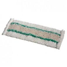VERMOP МОП TRONIC 40cм (полиестер и памук)