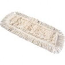 VERMOP МОП SPRINT® CLASSIC 50cм (полиестер и памук)