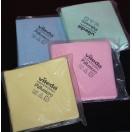 Кърпи PVAmicro импрегнирани с PVA
