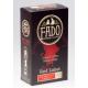 Fado Red Label мляно кафе еспресо 250 гр.