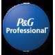 Procter & Gamble Professional