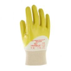 Marigold Nitrotough N230Y Ръкавици