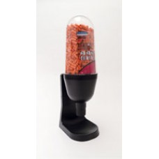 JACKSON SAFETY* H10 дозатор за тапи за уши за еднократна употреба
