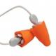 KLEENGUARD* H30 Тапи за уши многократна употреба с корда