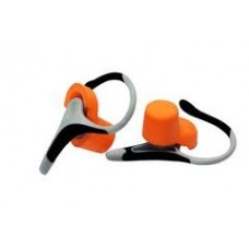 JACKSON SAFETY* H50 Клипс за уши за многократна употреба