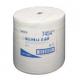WYPALL* L40 Индустриални кърпи голямо руло