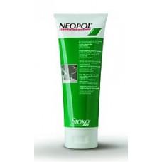 Neopol 250мл, каша за сухо почистване на средно замърсени ръце