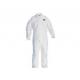 KLEENGUARD* А20 Дишащо еднократно облекло за предпазване от частици